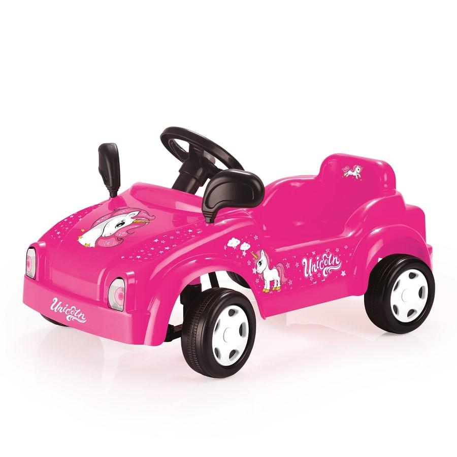 Carro-DOLU-Toys---Pedal-Unicornio