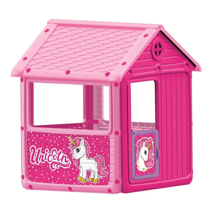 Casa-DOLU-Toys---Rosada-Unicornio
