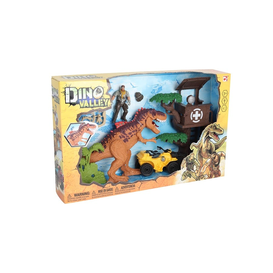 Set-Figura-Dino-Valley-C-Acessorios-542087