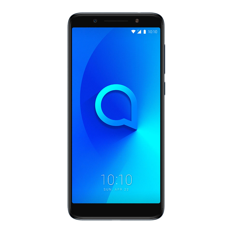 Celular-ALCATEL-5058J-2EOFUS1-SPECTRUM-BLACK---16GB---57-
