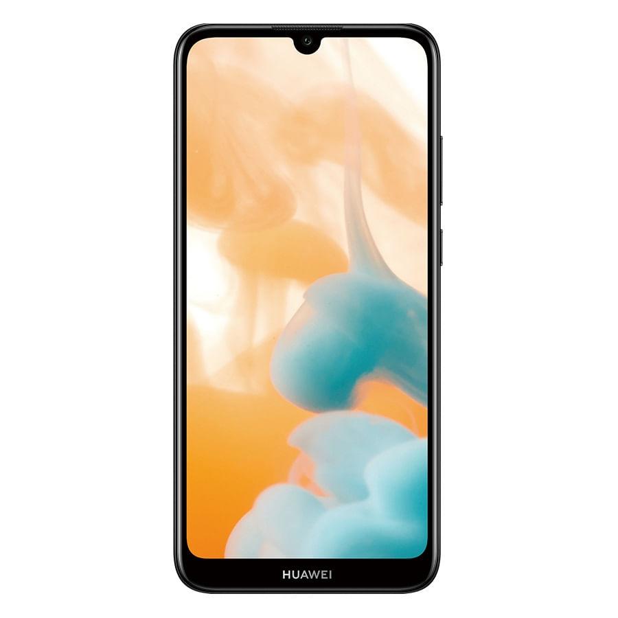 Celular-HUAWEI--Y6-2019---Midnight--Black---32GB