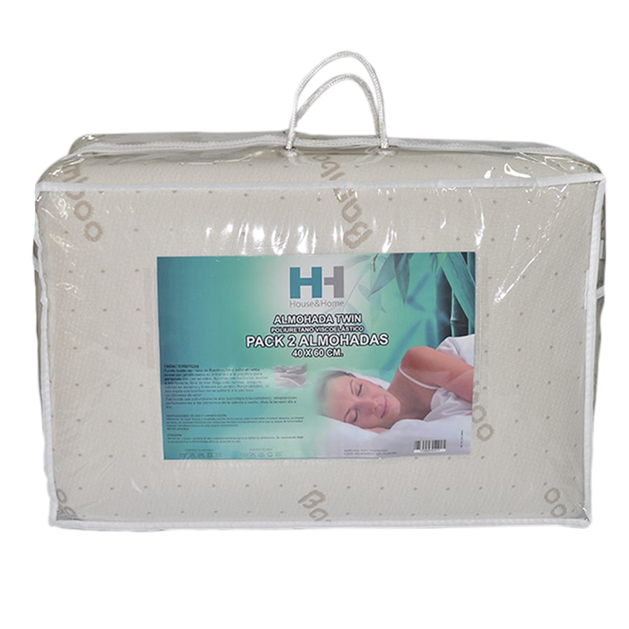 Almohada-TWIN-H-H-Poliester---2-Unds