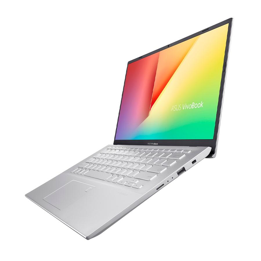 Portatil-ASUS---RYZEN5---14-Pulgadas---256-GB-SSD