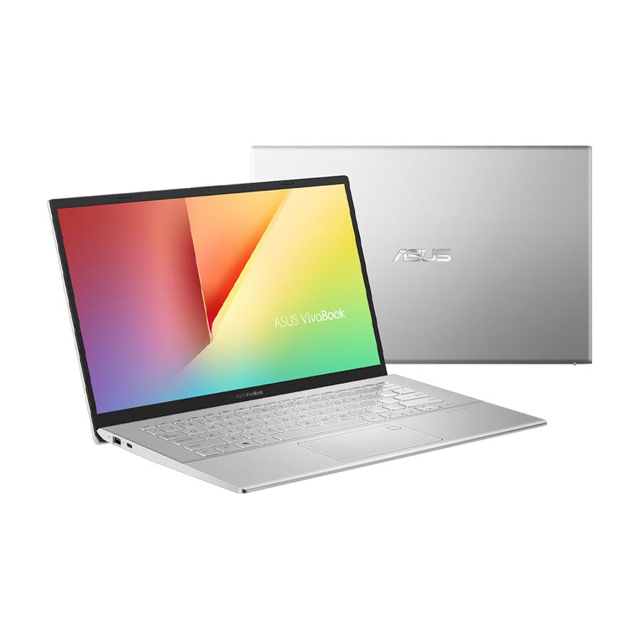 Portatil-ASUS---CORE-i5---14-Pulgadas--256-GB-SSD
