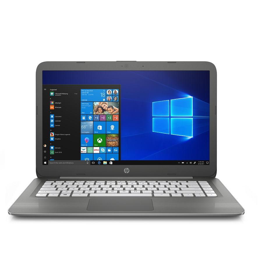 Portatil-HP----14-Pulgadas------64GB---14-AX101-CELERON