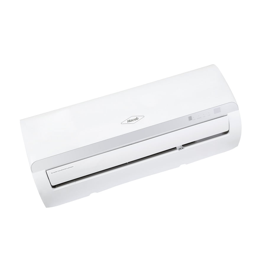 Aire-acondicionado-HACEB---BARU-24000BT-ON-OFF-220V