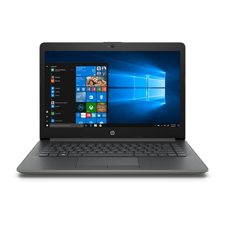 Portatil-HP---14-Pulgadas---CEL---4GB--14-CK0003LA