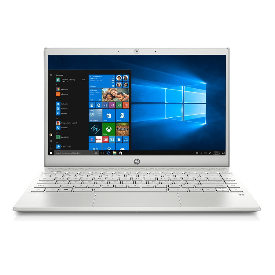Portatil-HP---13-Pulgadas---CI5---13-AN1010-I5---8GB-256GB-SSD
