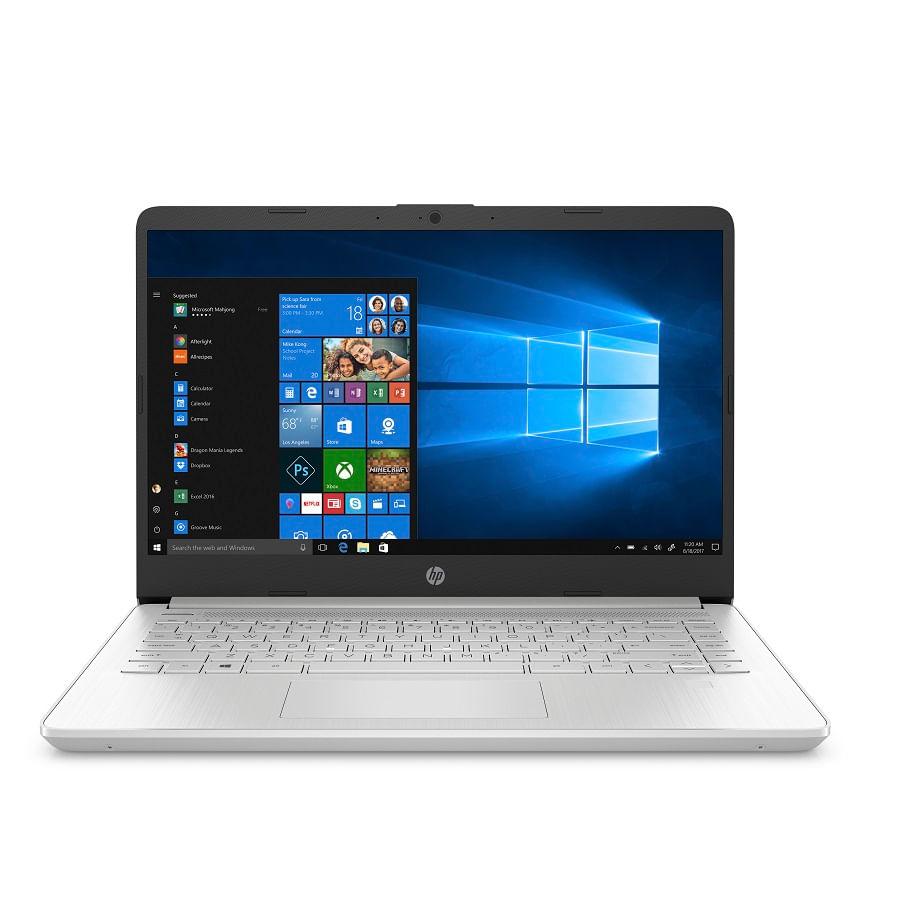 Portatil-HP---14-Pulgadas---CI5---14-DQ1003LA---4GB-256GB-SSD