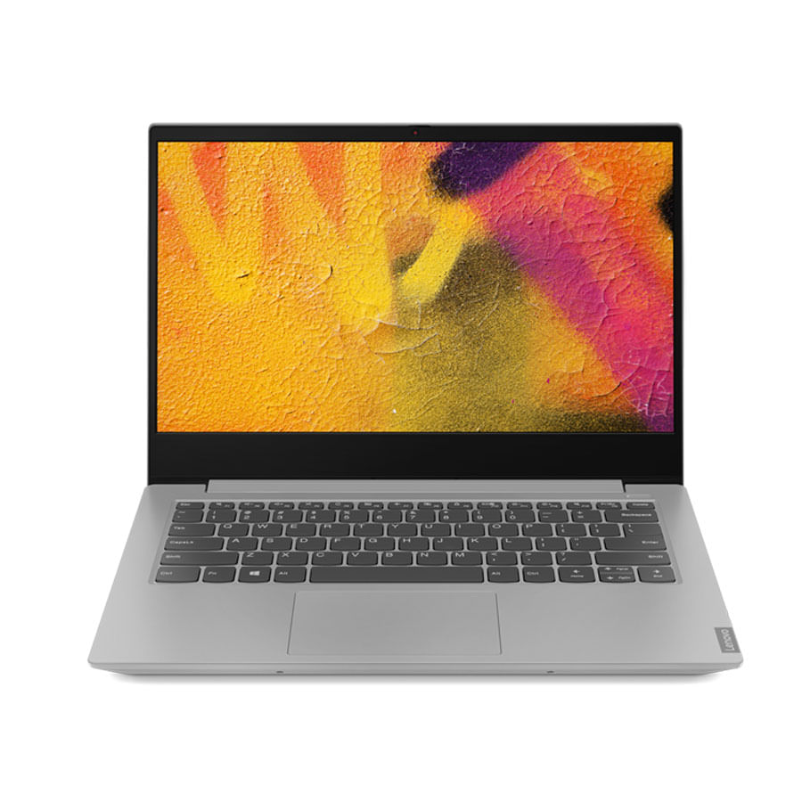 Portatil-LENOVO--14-Pulgadas---Rayzen3--8GB---512GB-M2---NB-IP-S340-14API