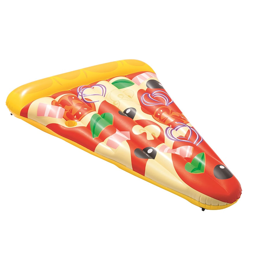 Tumbona---BESTWAY-Pizza
