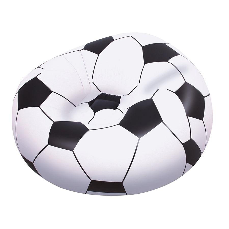 Silla---BESTWAY-Pelot-Futbol-75010