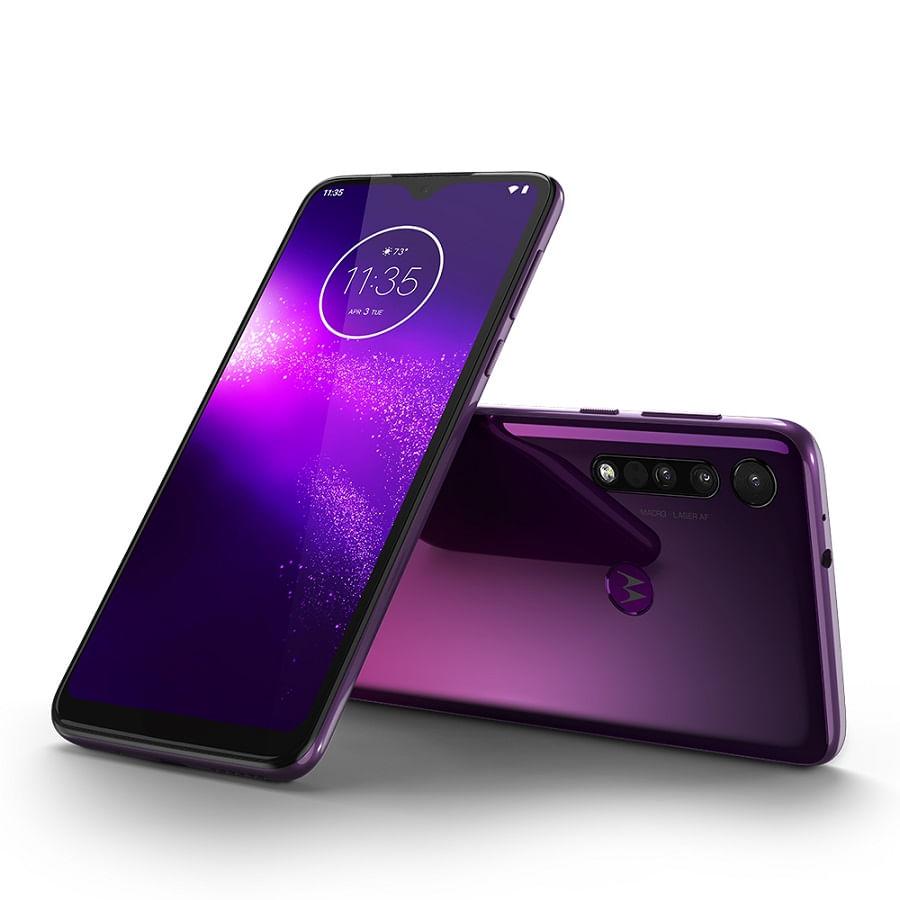 Celular-MOTOROLA-ONE-MACRO---64GB---Violeta-PAGT0001C