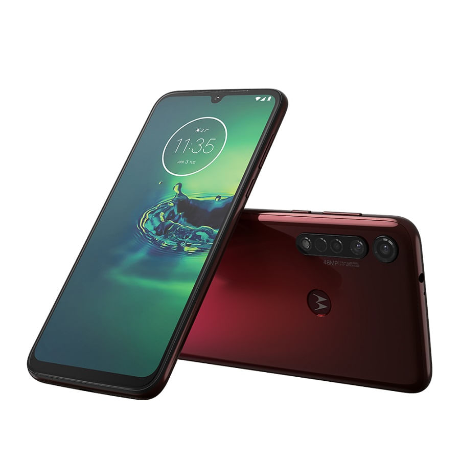 Celular-MOTOROLA-G8PLUS---64GB---Rojo---PAGF0013CO