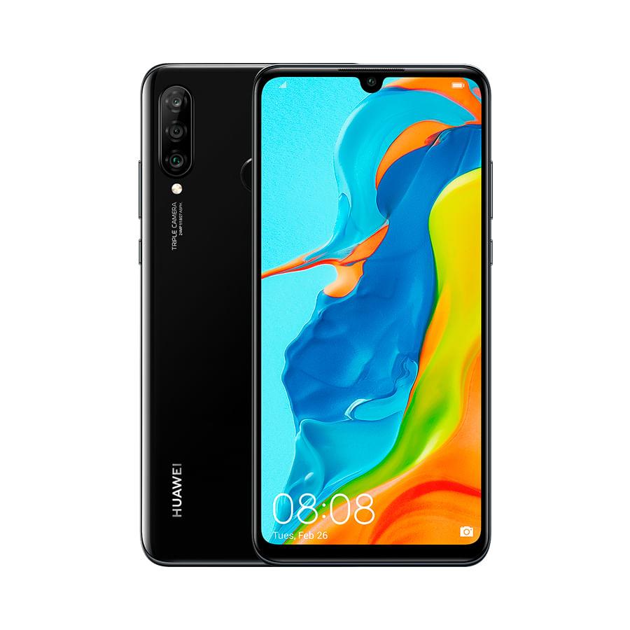 Celular-HUAWEI-P30---lite-Black---615---128-GB