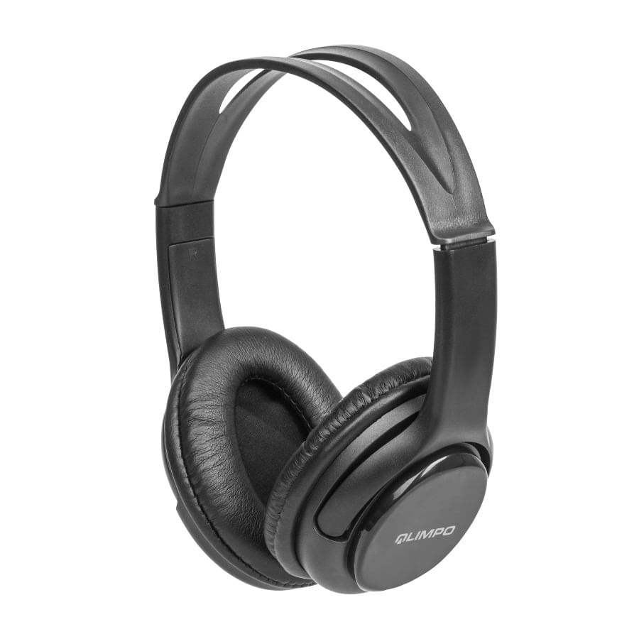 Audifono--OLIMPO-On-Ear---Bluetooth---HO-05-BT-N