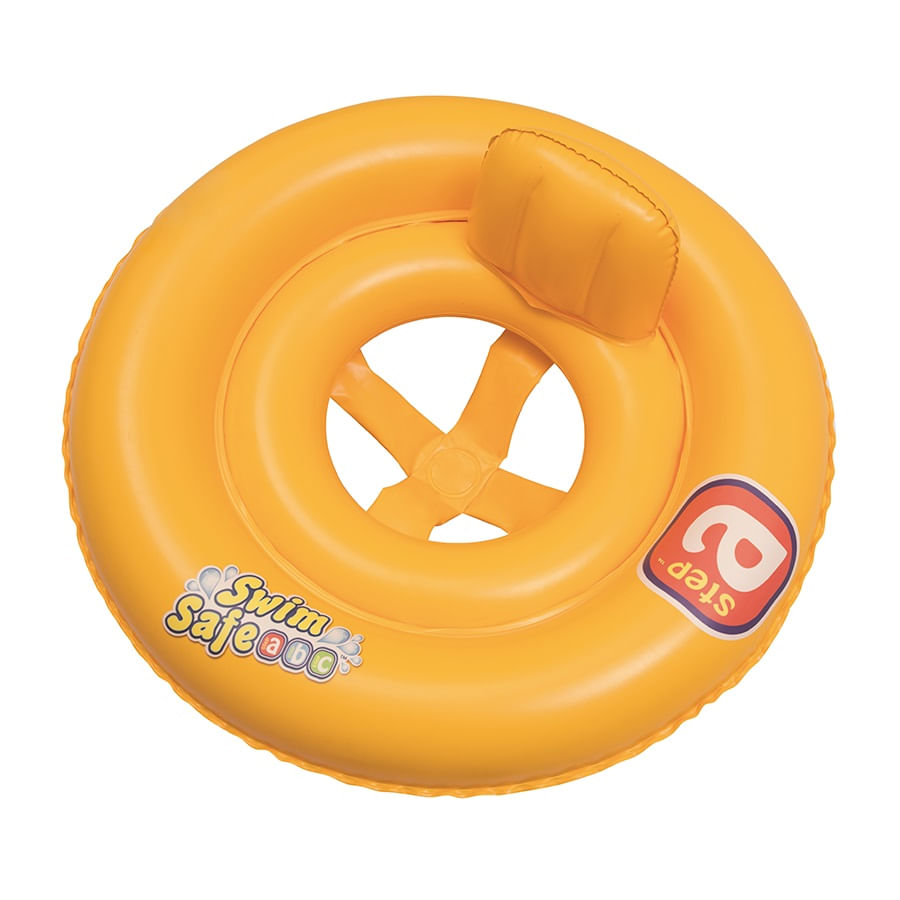 Asiento-BESTWAY-Infantil-Dos-Anillo
