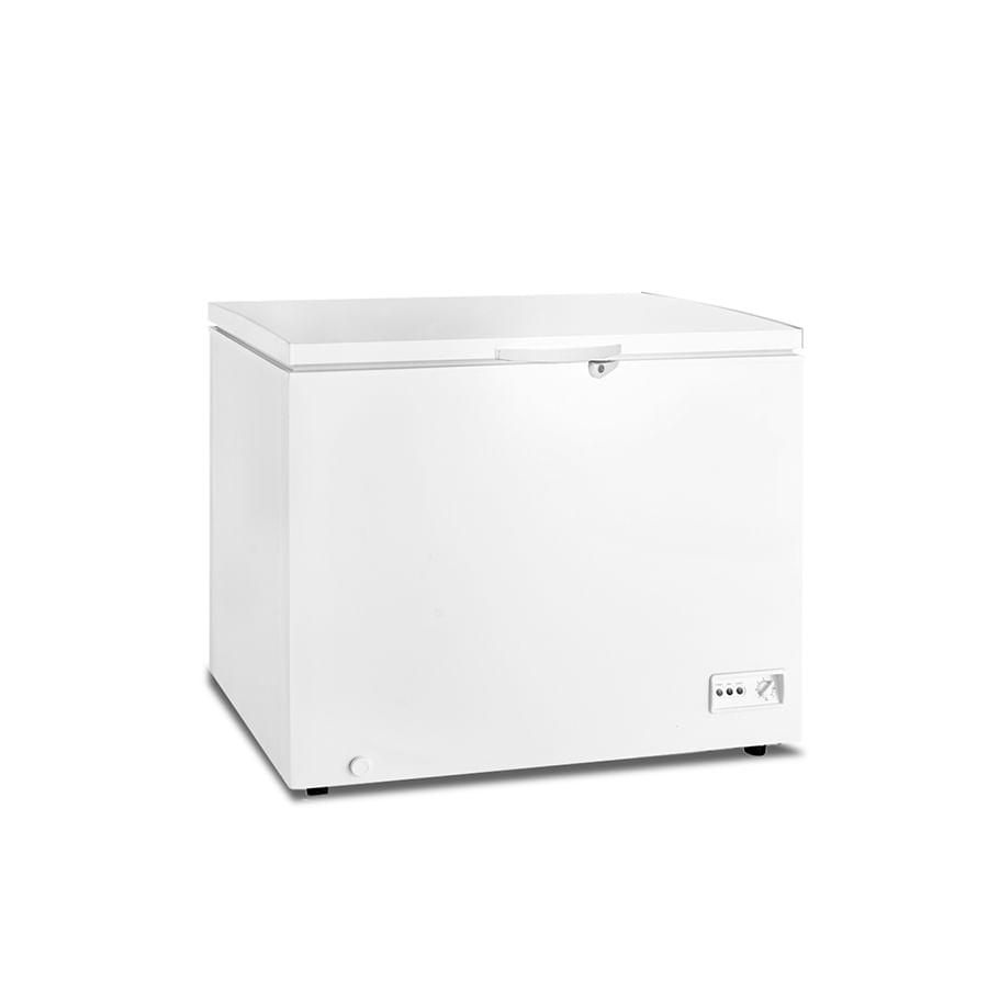 Congelador-Horizontal-CHALLENGER---CH-226-152Lts-Brutos