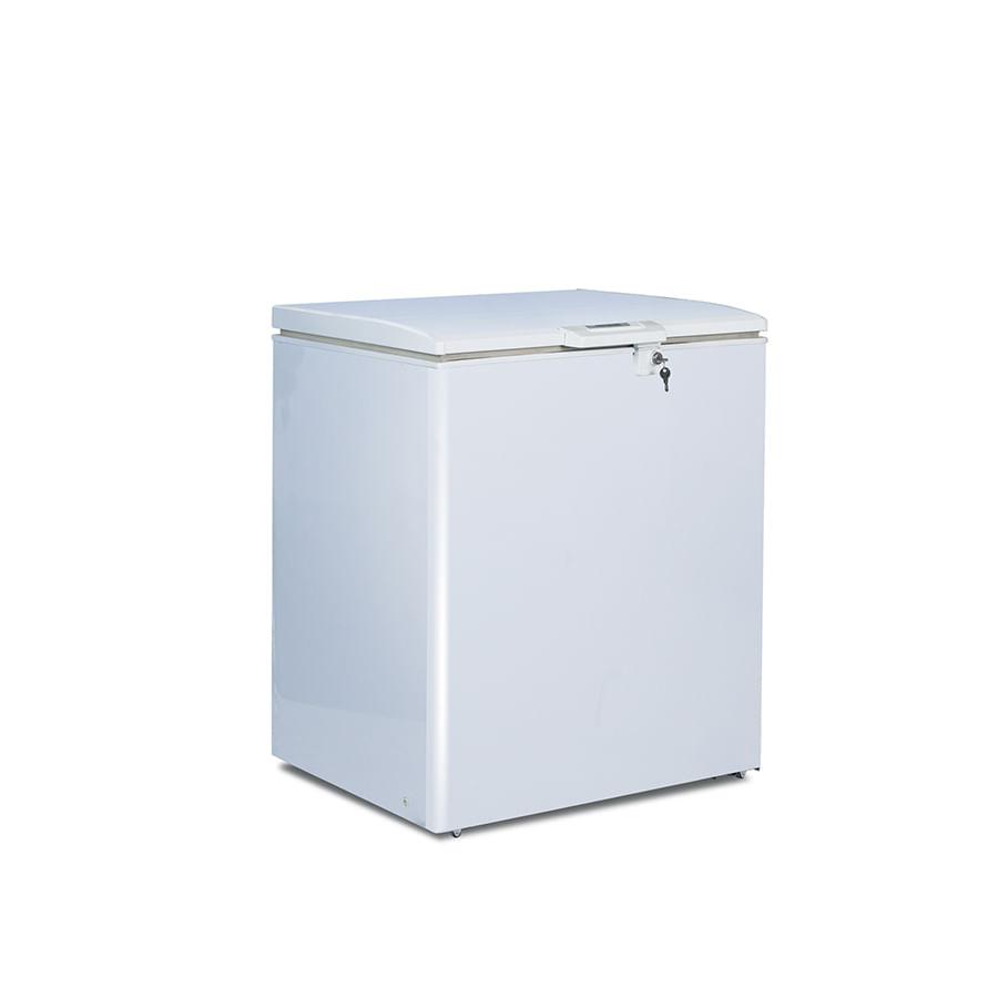 Congelador-Horizontal-CHALLENGER---CH-332-230-Lts-Brutos