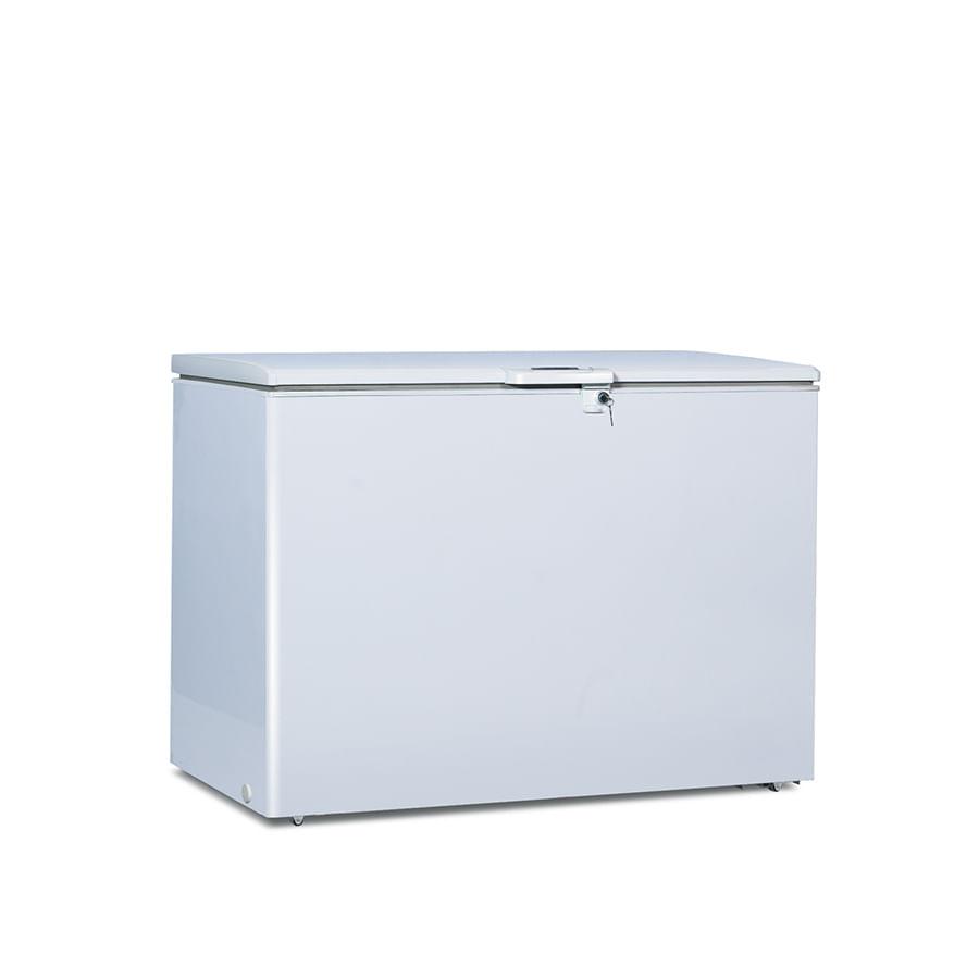 Congelador-Horizontal-CHALLENGER---CH-363-387-Lts-Brutos