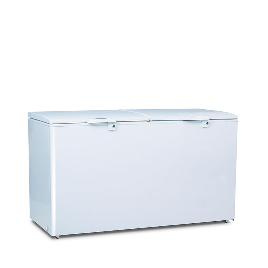 Congelador-Horizontal-CHALLENGER---CH-396-535-Lts-Brutos