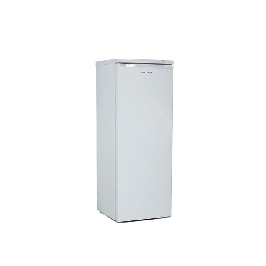 Congelador-Vertical-CHALLENGER---CV-430--168-Lts-Brutos