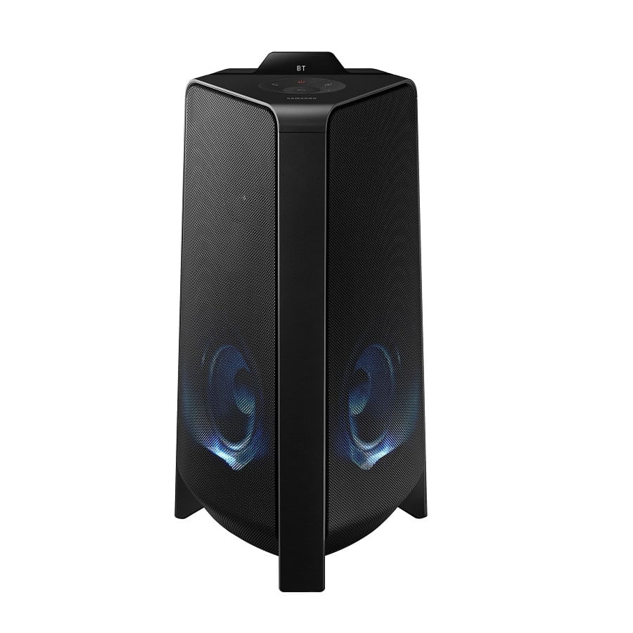 Party-Audio-SAMSUNG---500W-RMS---MX-T50-ZL