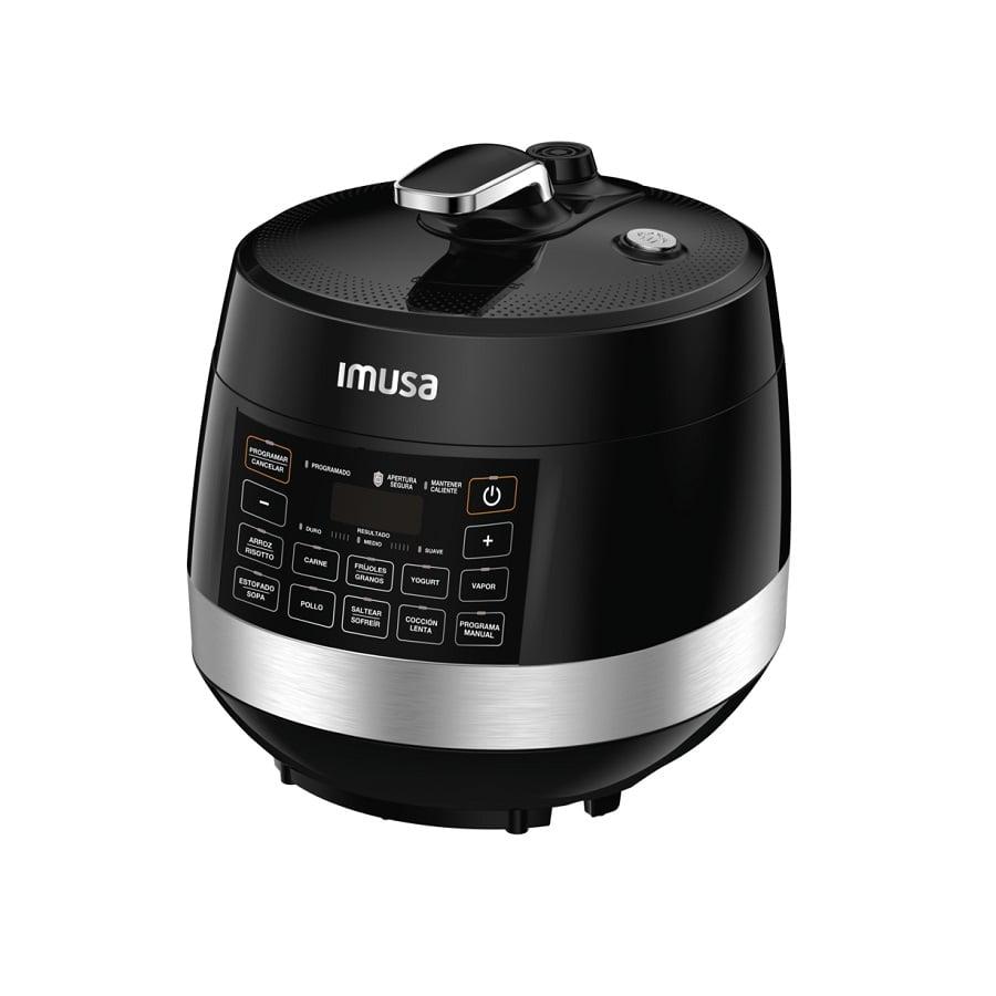 Olla-Digital-Multichef-IMUSA-48L