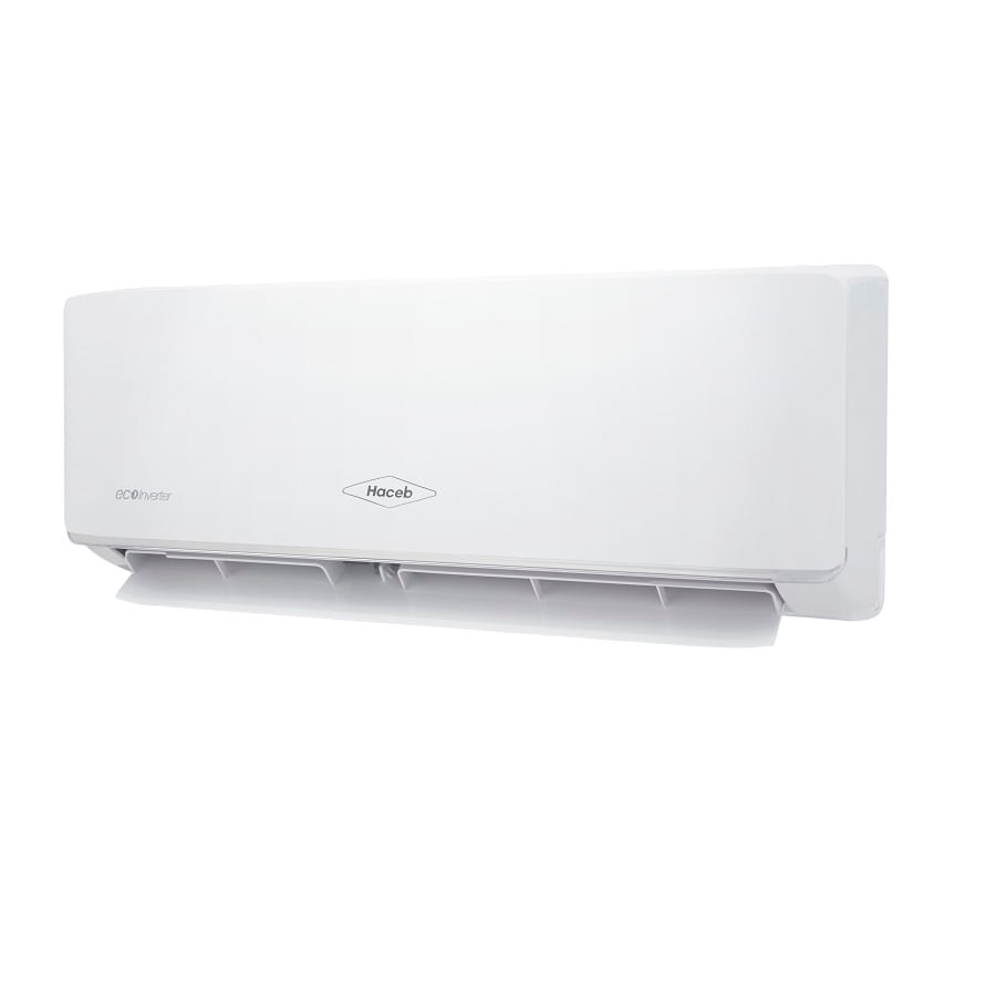 Aire-acondicionado-HACEB---Inverter-12000BTU-110V