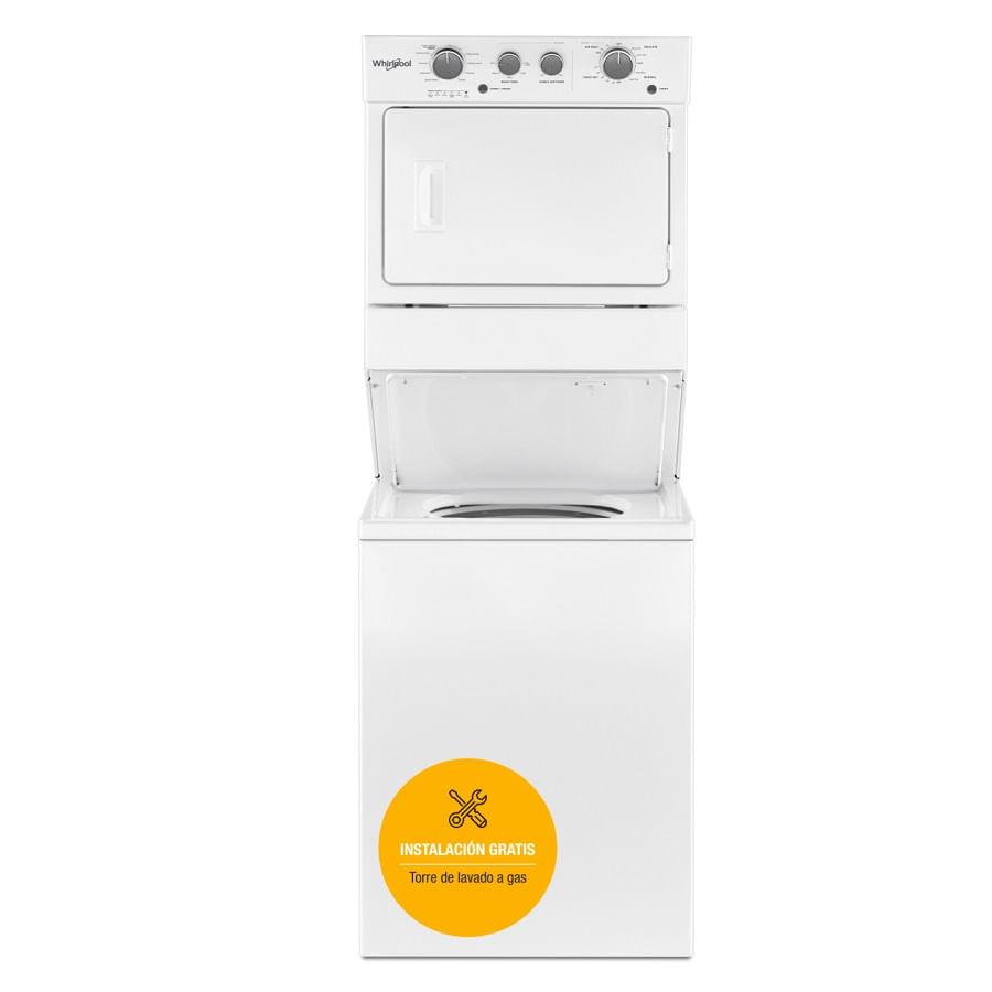 Lavatorre-Digital-WHIRLPOOL-20Kg-7MWGT4027HW