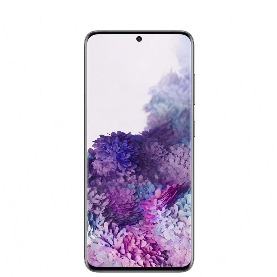 Celular-SAMSUNG-Galaxy-S20-Gris