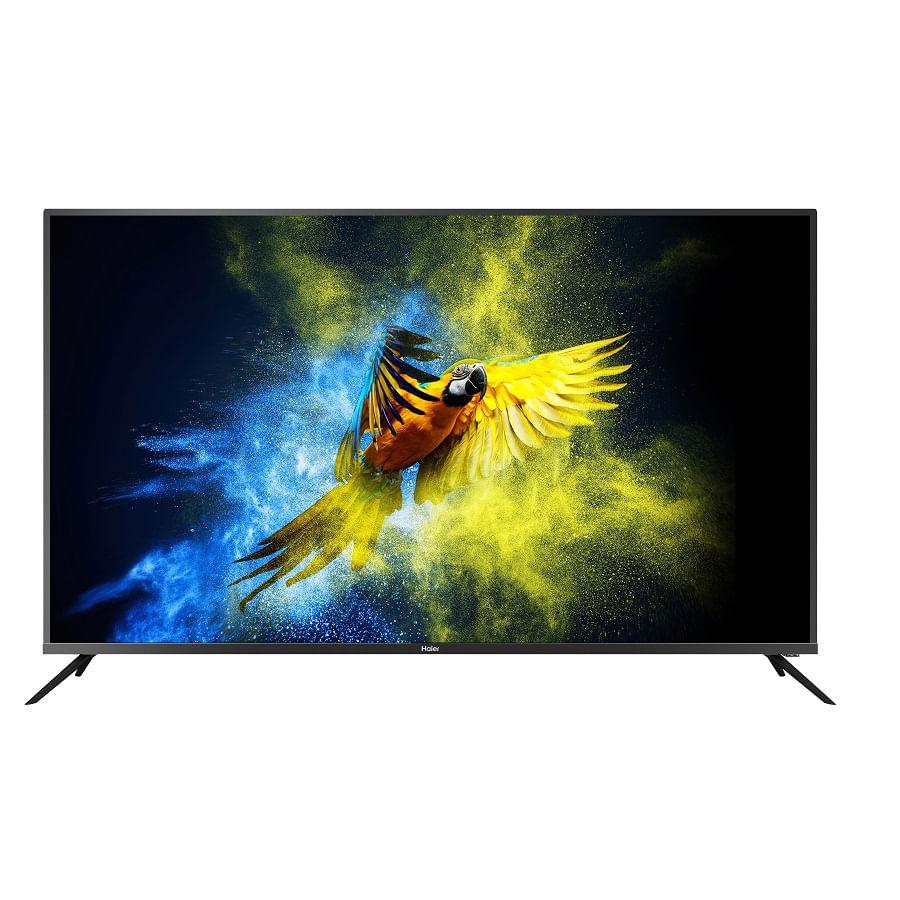 Televisor-LED-HAIER---Smar-Tv---UHD---125Cm-50----LE50U6900UG