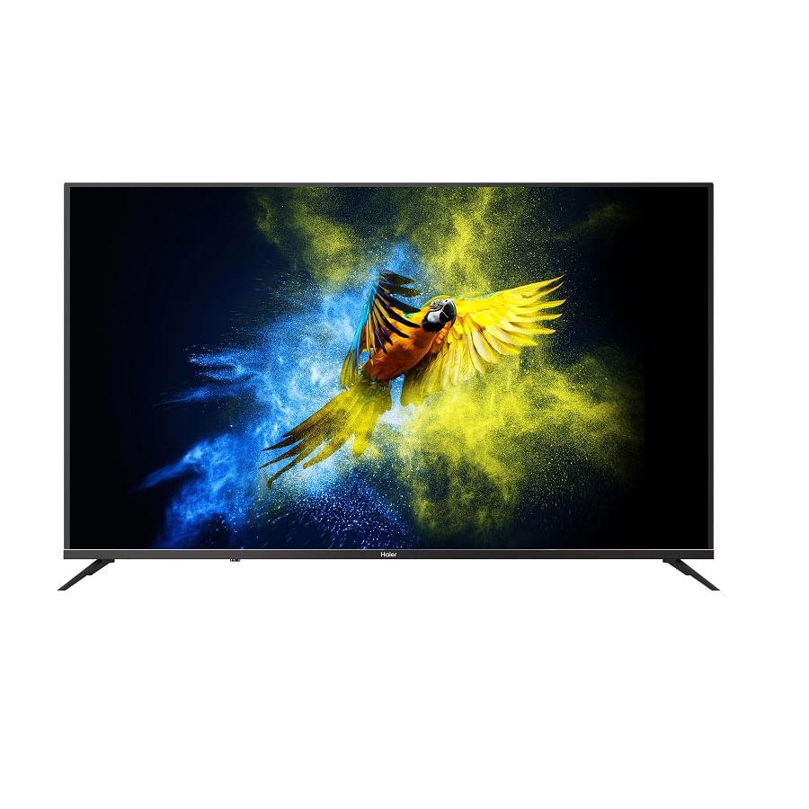 Televisor-LED-HAIER---Smar-Tv---UHD---139Cm-55----LE55U6900UG