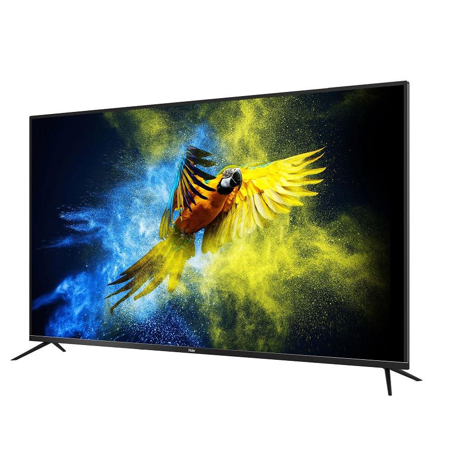Televisor-LED-HAIER---Smar-Tv---UHD---146Cm-58---LE58U6900UG