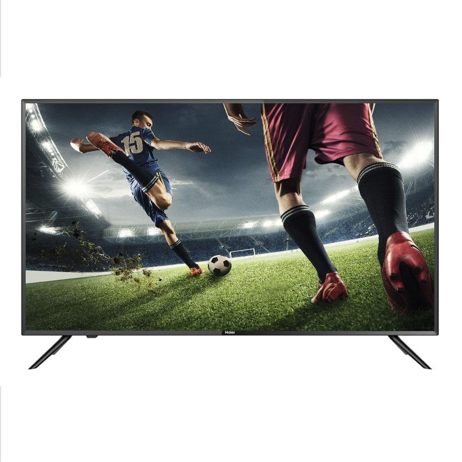 Televisor-LED-HAIER---Smar-Tv---FHD---109Cm-43---LE43K6500TA