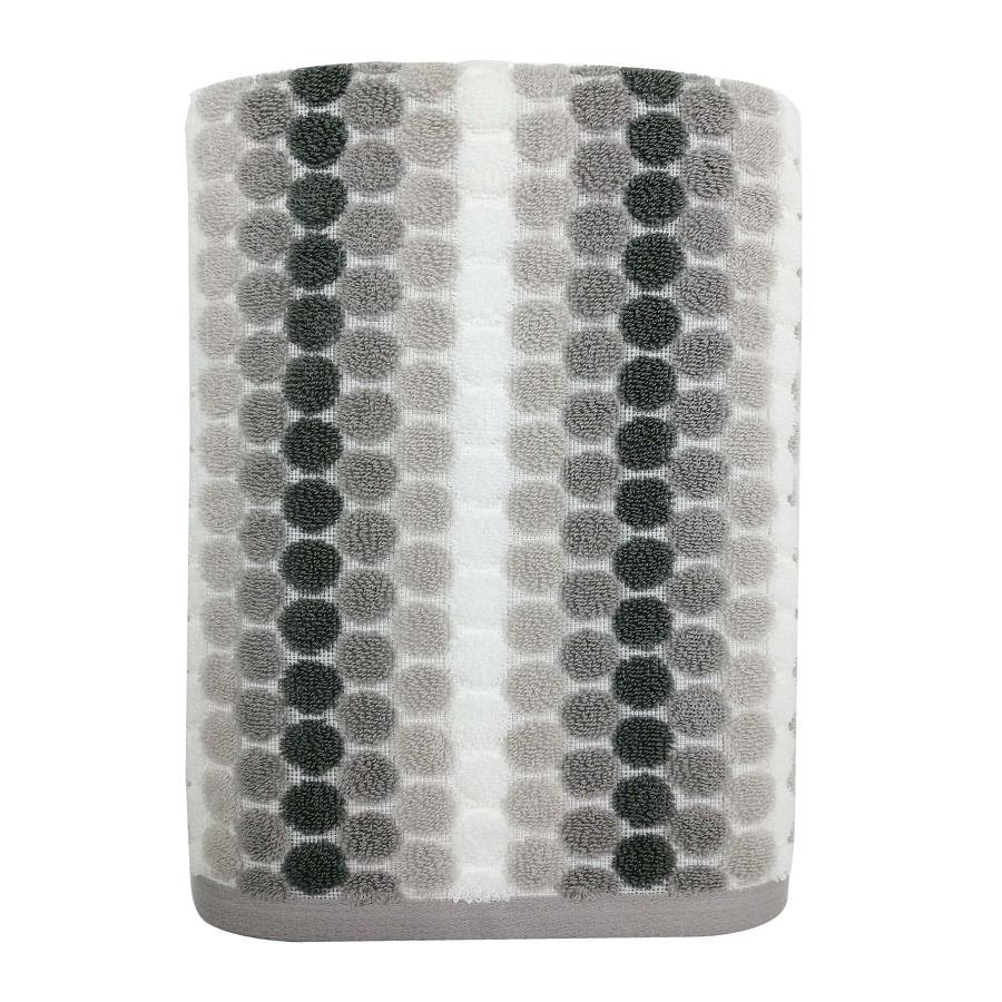 Toalla-H-H-De-Mano-Vintage-Dots-550g-Steel