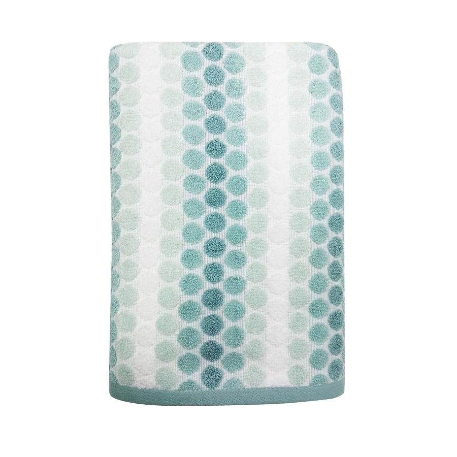 Toalla-H-H-De-Mano-Vintage-Dots-550g-Rosemar