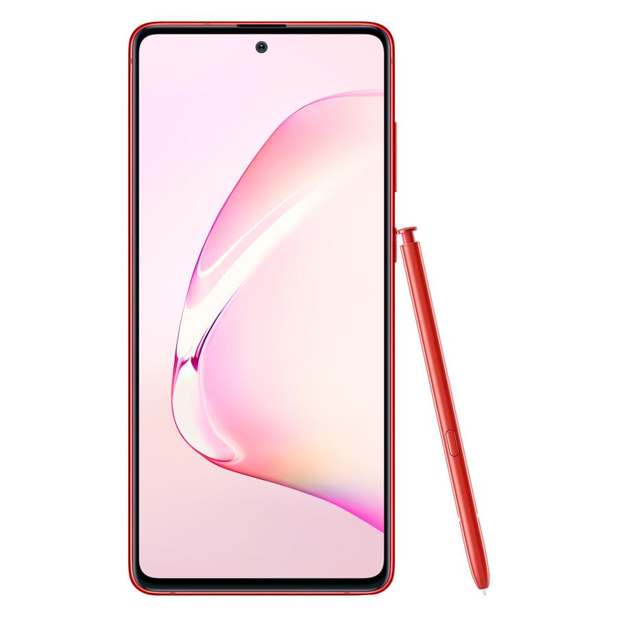 Celular-SAMSUNG-Galaxy-NOTE10-Lite-RED-128-GB