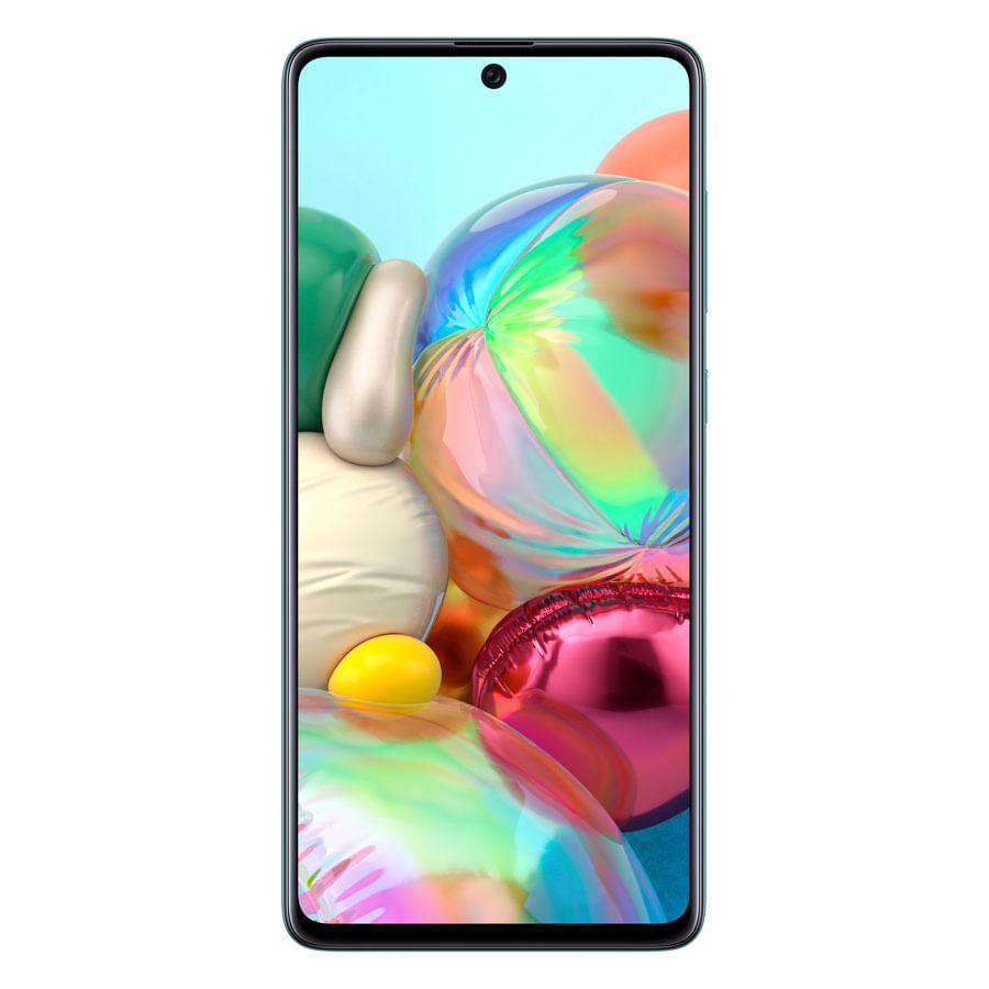 Celular-SAMSUNG-Galaxy-A71---BLUE-128-GB