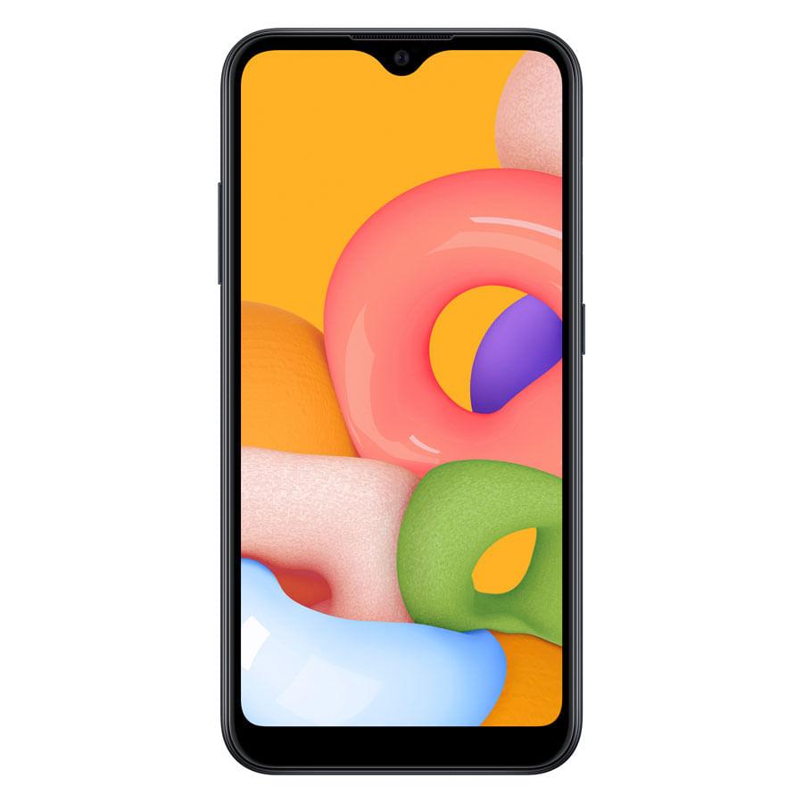 Celular-SAMSUNG-Galaxy---A01-BLACK-32GB