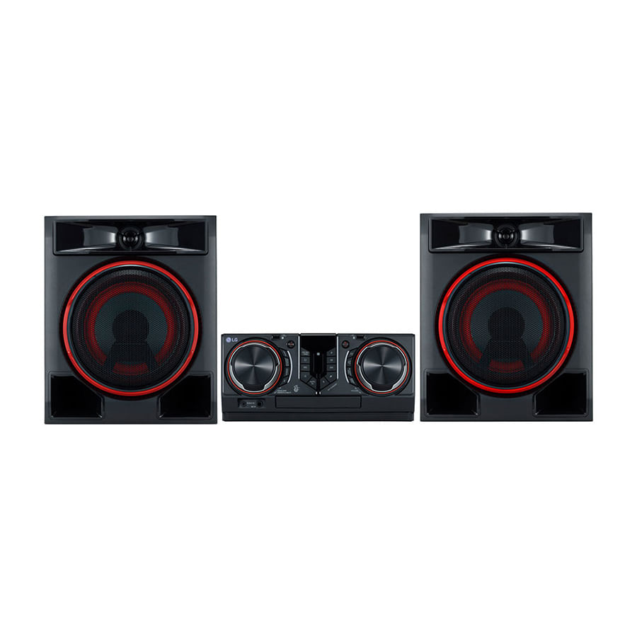 Minicomponente-LG-XBOOM-950-RMS---CL65