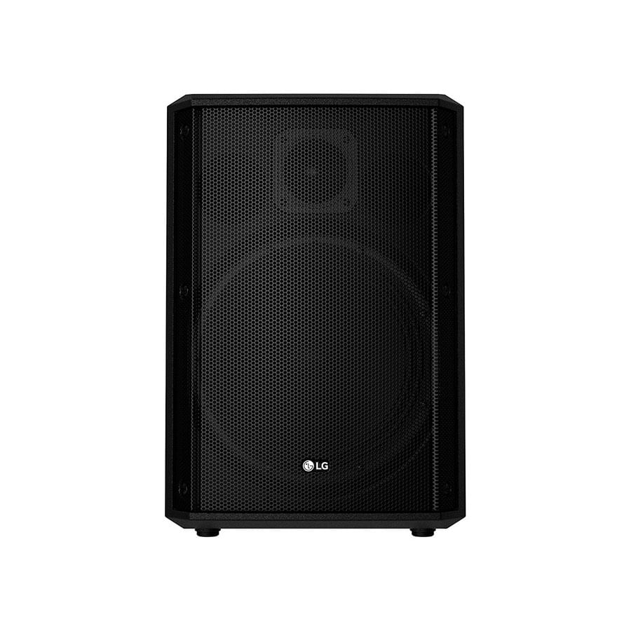 Parlante-LG-XBOOM-25W-RMS---RM1ACOLLLK