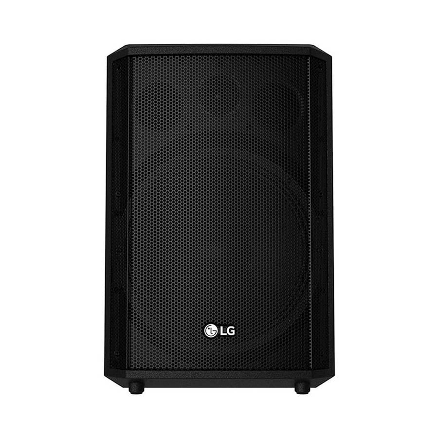Parlante-LG-XBOOM-80W-RMS---RM2ACOLLLK