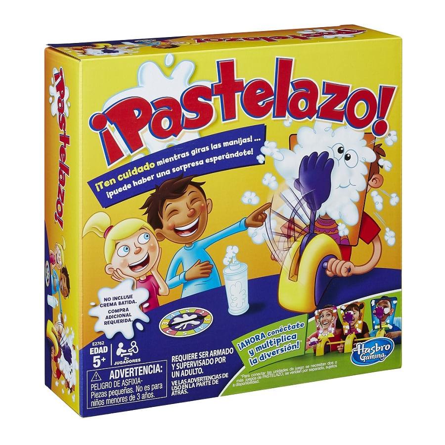 Pastelazo-Clasico
