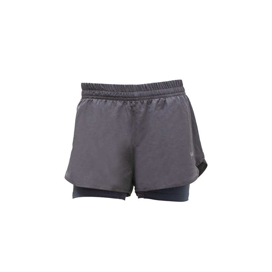 Pantaloneta-DAKOTA-Talla-M---Liso