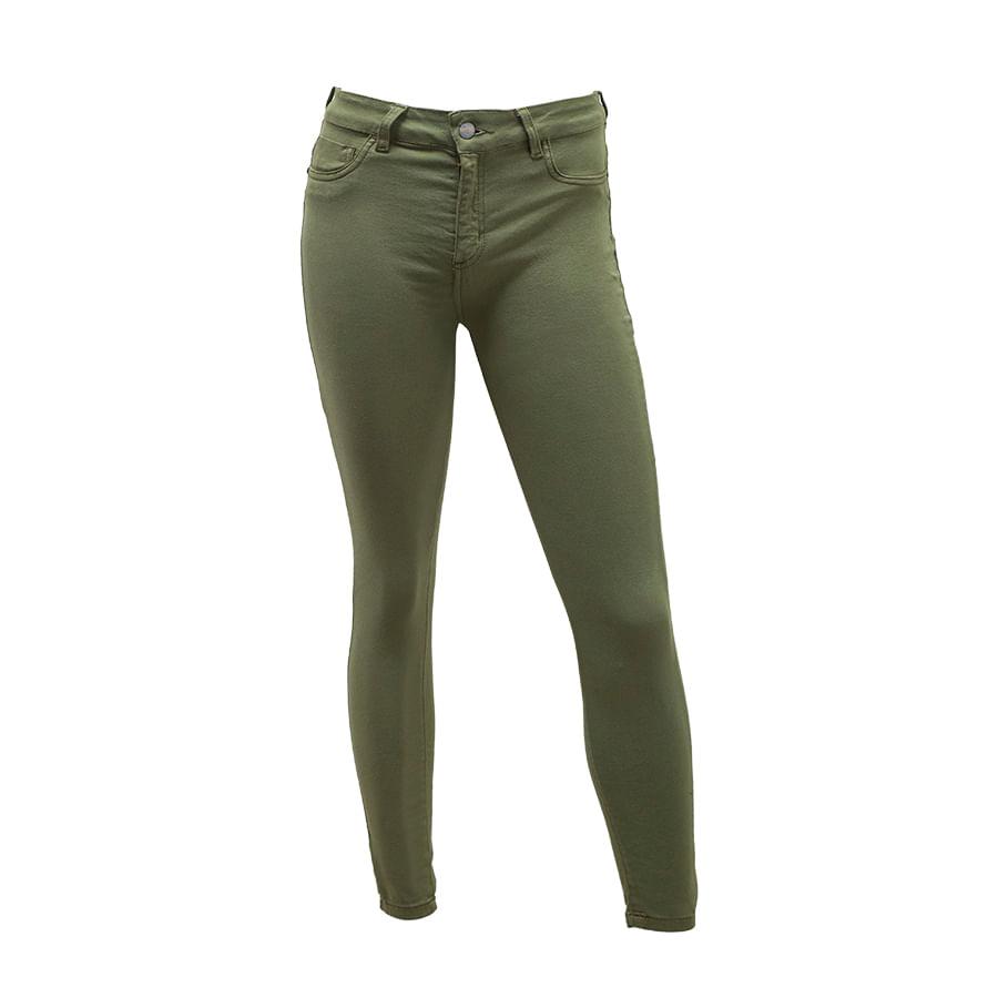 Pantalon--skinny-DAKOTA-talla-8---liso