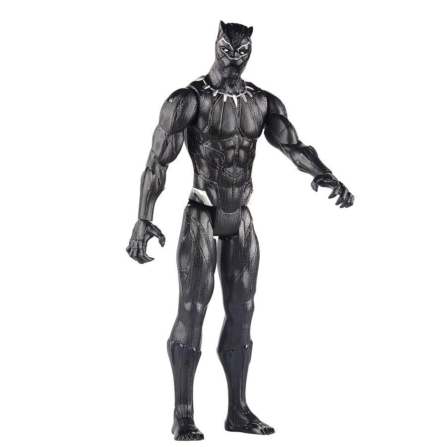 AVENGERS-Titan-Black-Panther-Gear