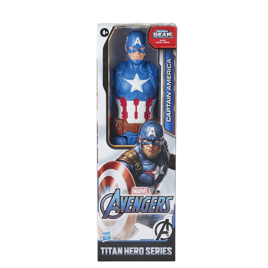 AVENGERS-Titan-Capitan-America-Gear