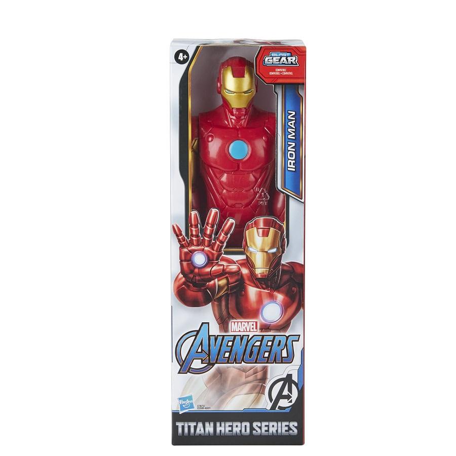 AVENGERS-Titan-Iron-Man-Gear