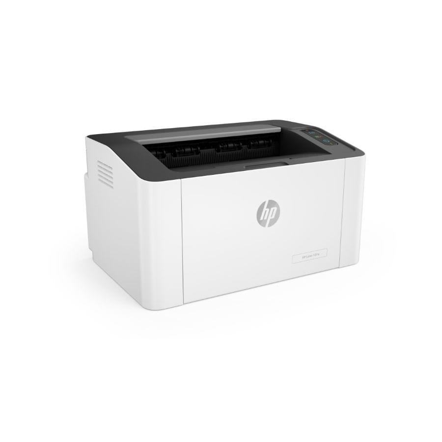 Impresora-HP-Laser---107w